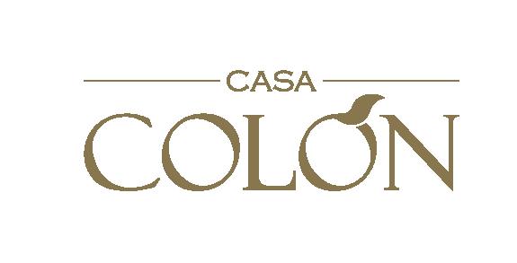 casacolon