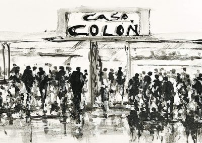 casa-colon-RGBred