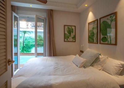 Villa Casa Colon-habitacion2